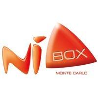 NiBox