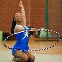 Dynamic Rhythmic Gymnastics Club