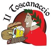 Il Toscanaccio