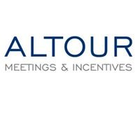 ALTOUR Meetings and Incentives