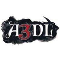 A3DL, Association de Grandeur Nature
