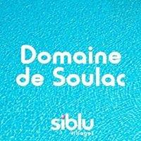 Domaine de Soulac
