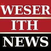 Weser-Ith News - www.meine-onlinezeitung.de