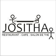 Jositha