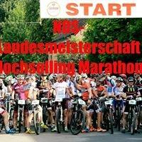 Allersheimer Mountainbike-Marathon