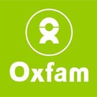 Oxfam Wereldwinkel Beveren