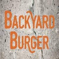 Backyardburger