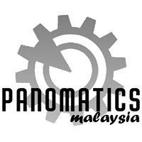 Panomatics Malaysia
