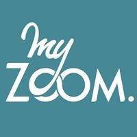 Myzoom