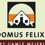 Domus Felix