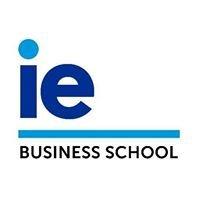 IE Business School MM 31