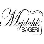 Mejdahls Bageri