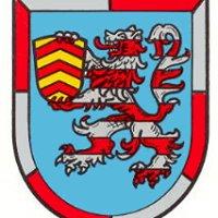 Verbandsgemeinde Pirmasens-Land
