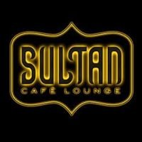 Club Cafelounge Sultan