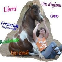 Poney club de Cenves