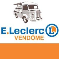 E.Leclerc Vendôme