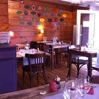 Restaurant Au Fond Du Gosier
