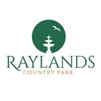 Raylands Country Park