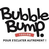 Bubble Bump Toulon