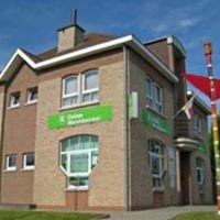 Oxfam wereldwinkel Stevoort