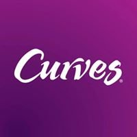 Curves Bizkaia