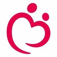 Mødrehjælpen Amager Lokalforening