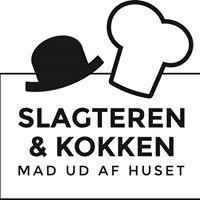 Slagteren & Kokken