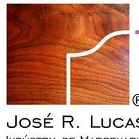 José R. Lucas - Indústria de Marcenaria Lda.
