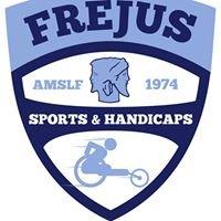 Sports & Handicaps AMSLF Fréjus