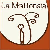Fattoria Sociale La Mattonaia ONLUS