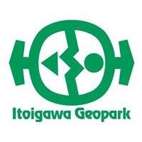 Itoigawa Global Geopark