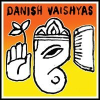 Danish Vaishyas