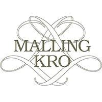 Malling Kro
