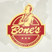 Bone's Restauranter