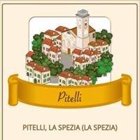 Pro Loco Pitelli