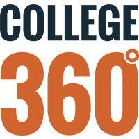 College360 - Hotel & Restaurant
