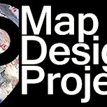 Map Design Project