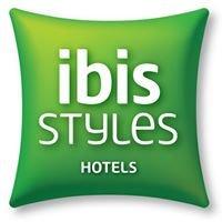 Ibis Styles Chalon/Saône