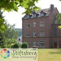 Stiftsberg - Bildungs- und Freizeitzentrum