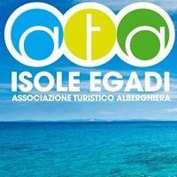 ATA Isole Egadi - associazione albergatori