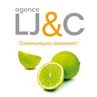 Agence L J & C