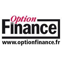 Option Finance