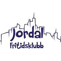 Jordal Fritidsklubb