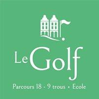 Golf d'Arras