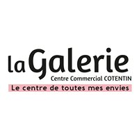 Centre Commercial Cotentin