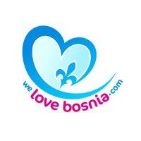 We Love Bosnia City Tours