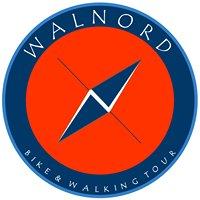 Walnord