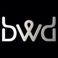 Bradley W. Dick - bwd