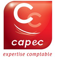 Capec Expertise Comptable Audit, Conseil