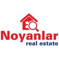 Noyanlar Real Estate